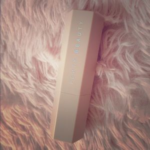 Fenty Beauty Matchstix highlighter